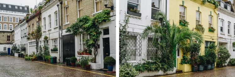 london-2016-021