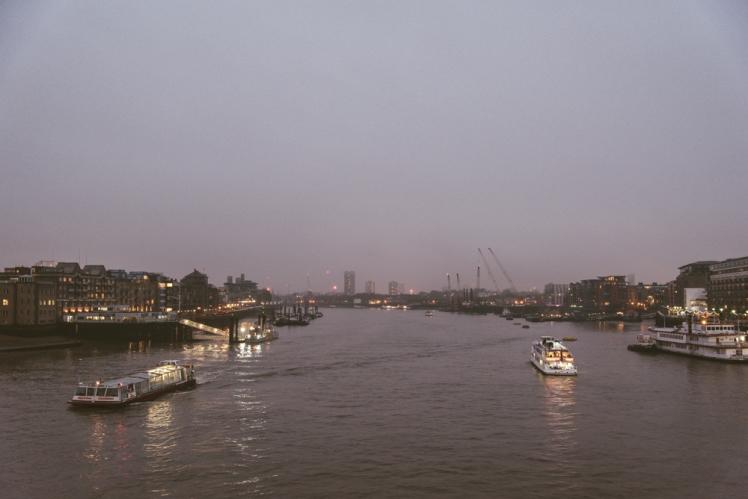 london-2016-064