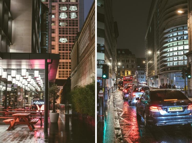 london-2016-066