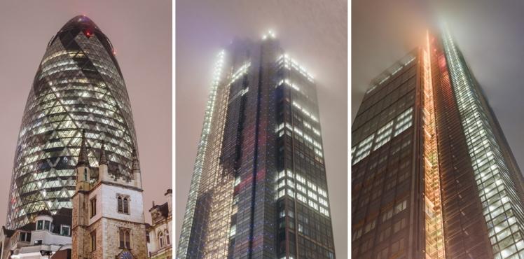 london-2016-072