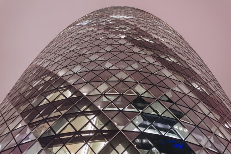 london-2016-073