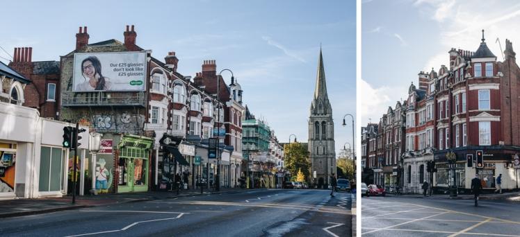 london-2016-083