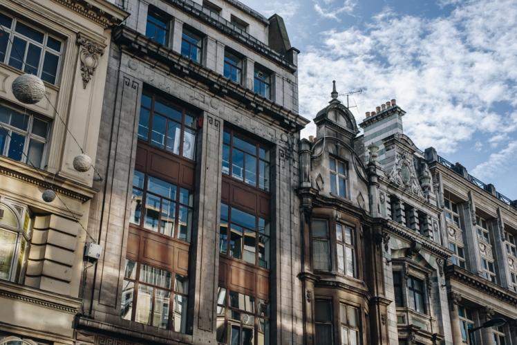 london-2016-090