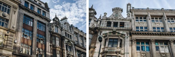 london-2016-091