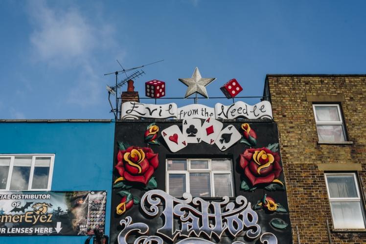 london-2016-095