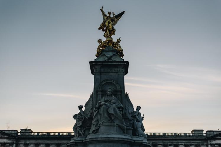 london-2016-114