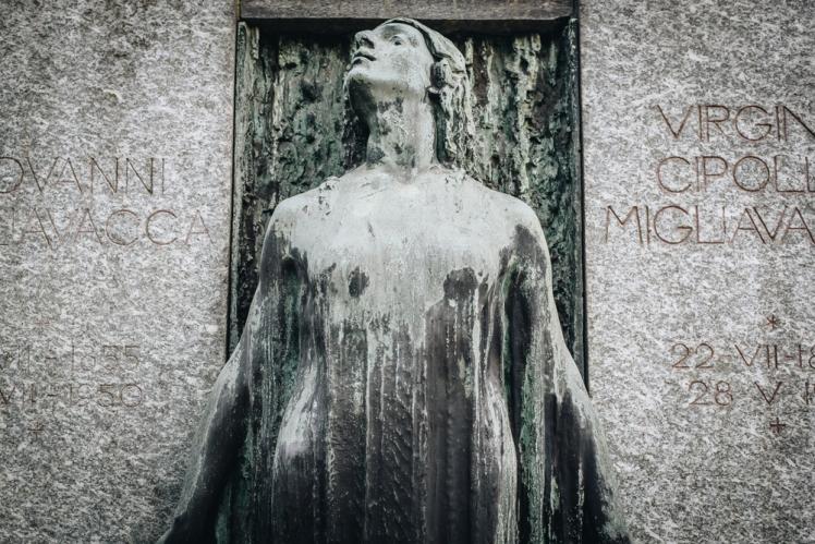 monumentale-2017-07