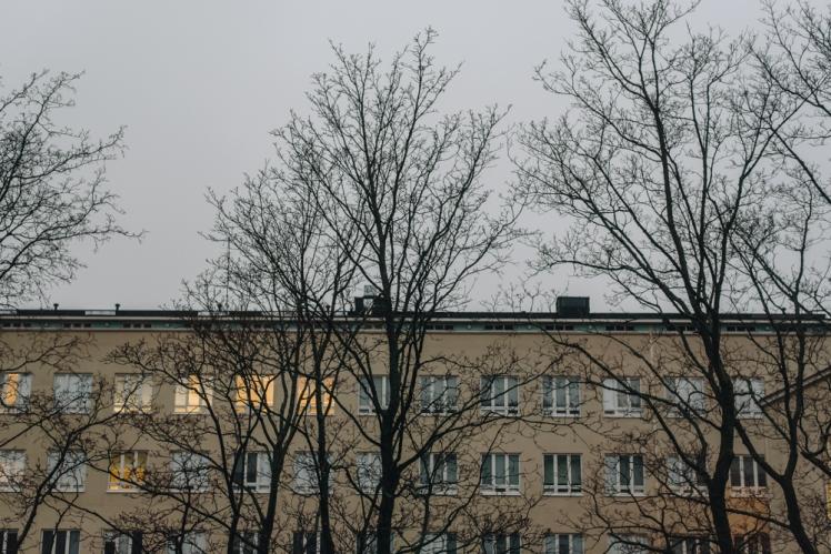 helsinki-2016-001