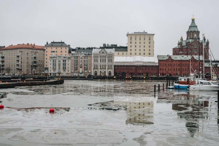 helsinki-2016-020