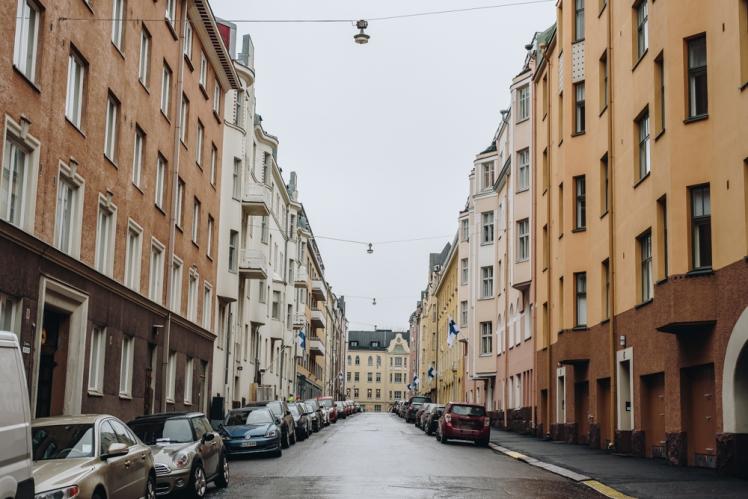 helsinki-2016-042