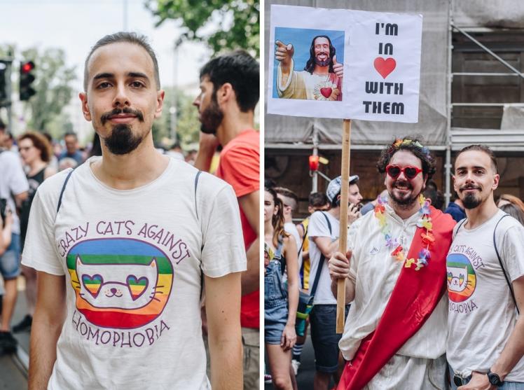 pride-milano-2017-01