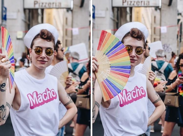 pride-milano-2017-03