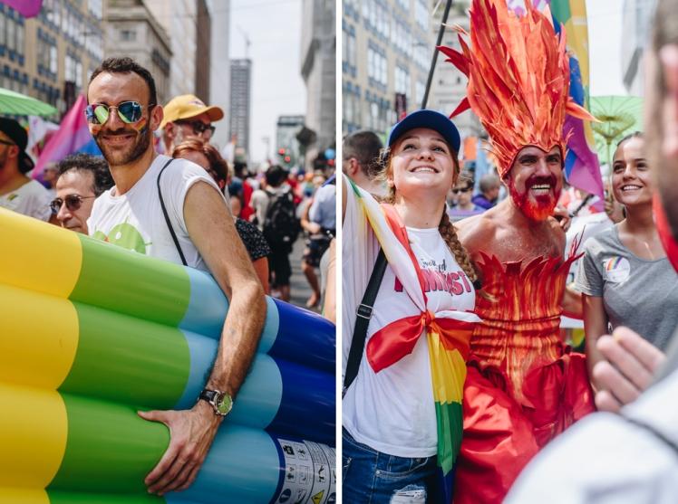 pride-milano-2017-07