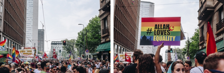 pride-milano-2017-11