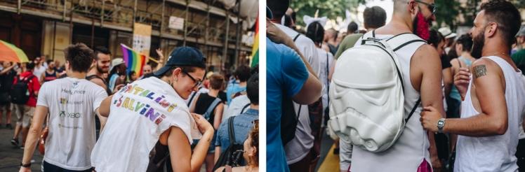 pride-milano-2017-15