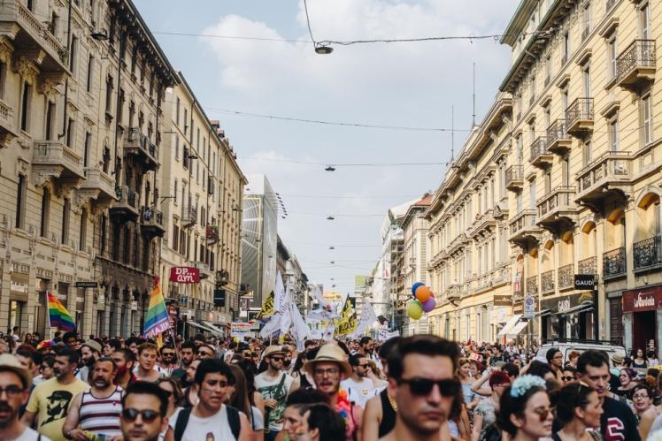 pride-milano-2017-24