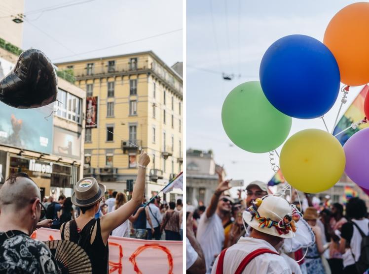 pride-milano-2017-26