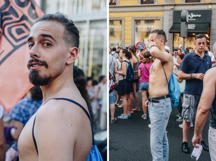 pride-milano-2017-27