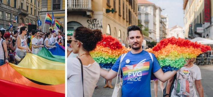 pride-milano-2017-29