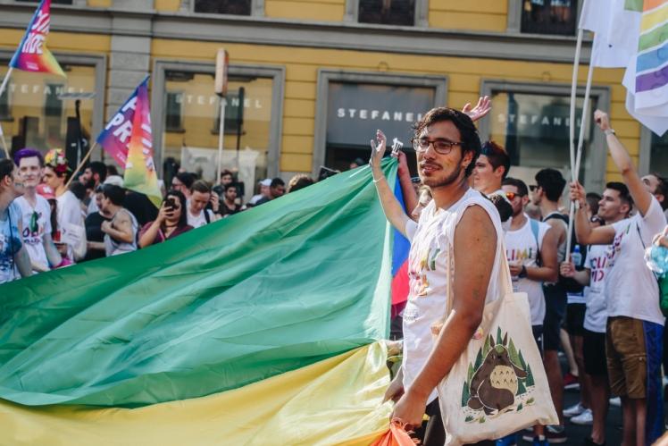 pride-milano-2017-30
