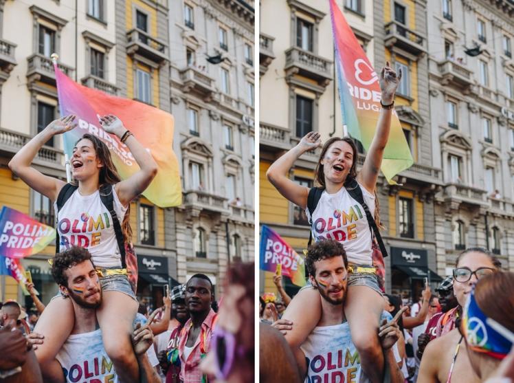 pride-milano-2017-31