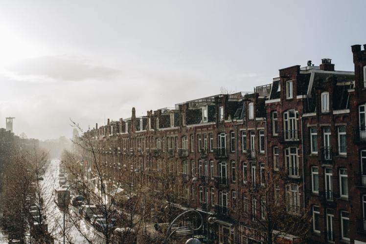rotterdam-2017-01