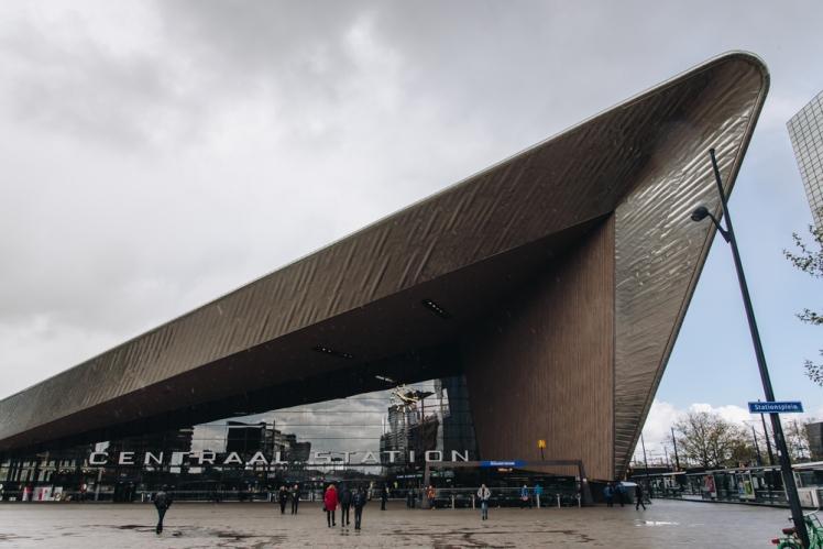 rotterdam-2017-02