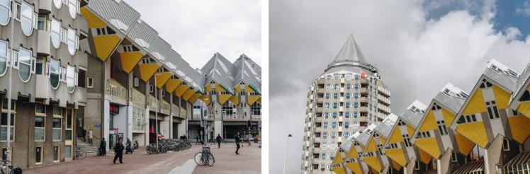 rotterdam-2017-20