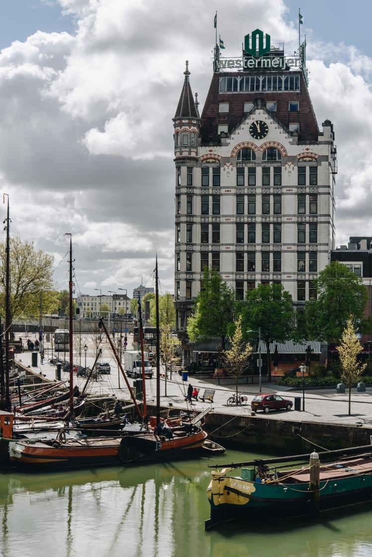 rotterdam-2017-22
