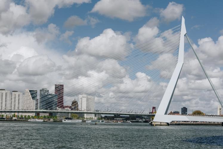 rotterdam-2017-32