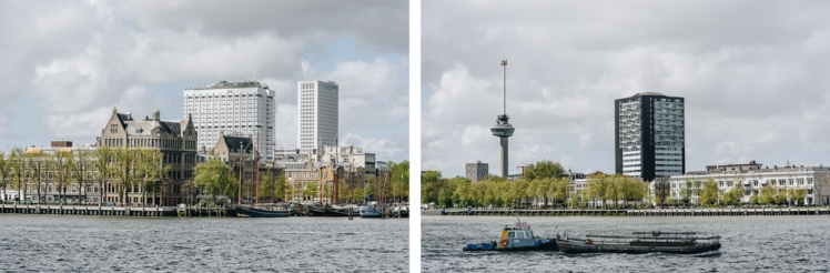 rotterdam-2017-33