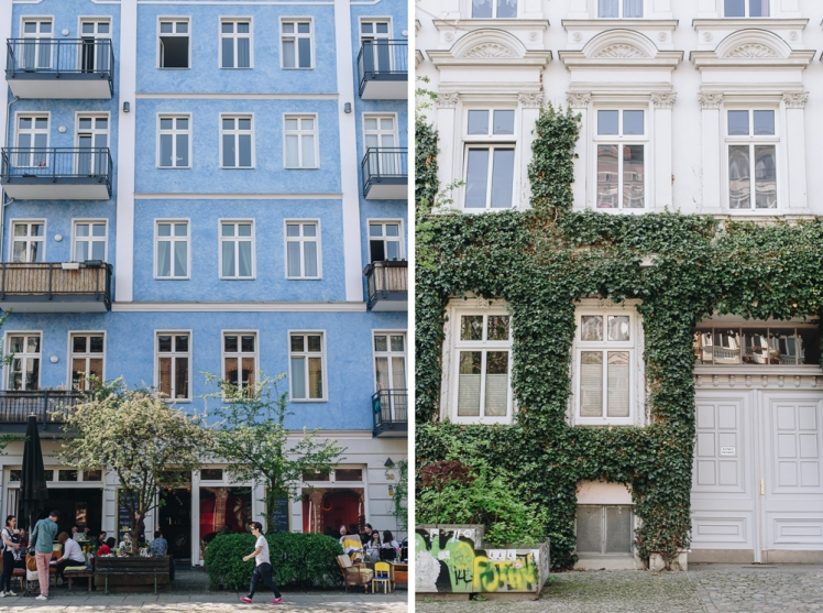 berlin-spring2018-02