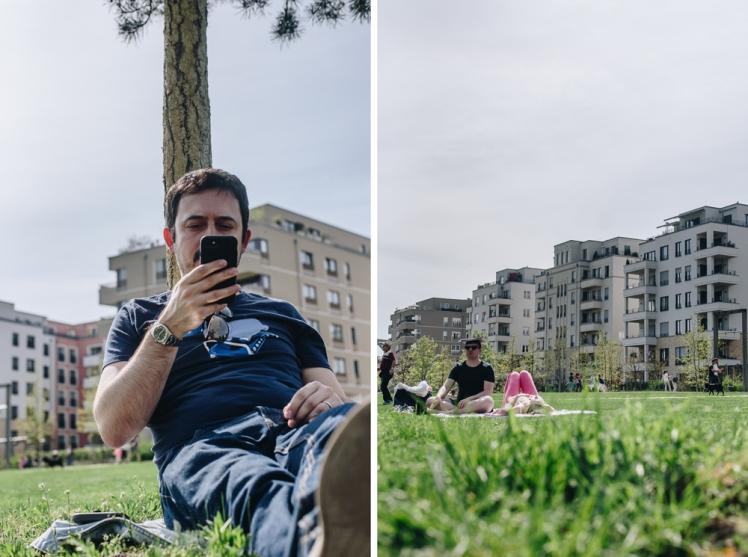 berlin-spring2018-15
