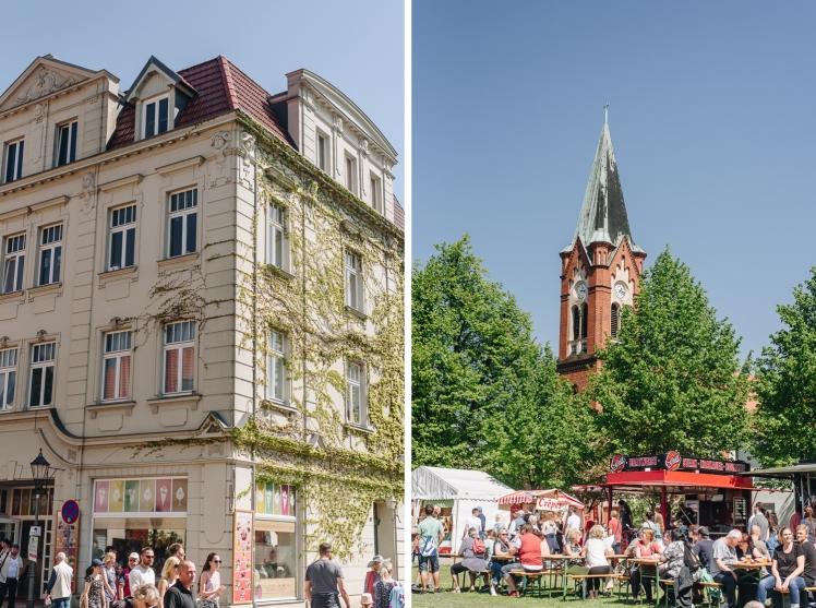 berlin-spring2018-34