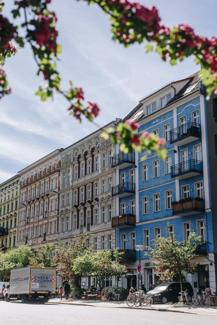 berlin-spring2018-41