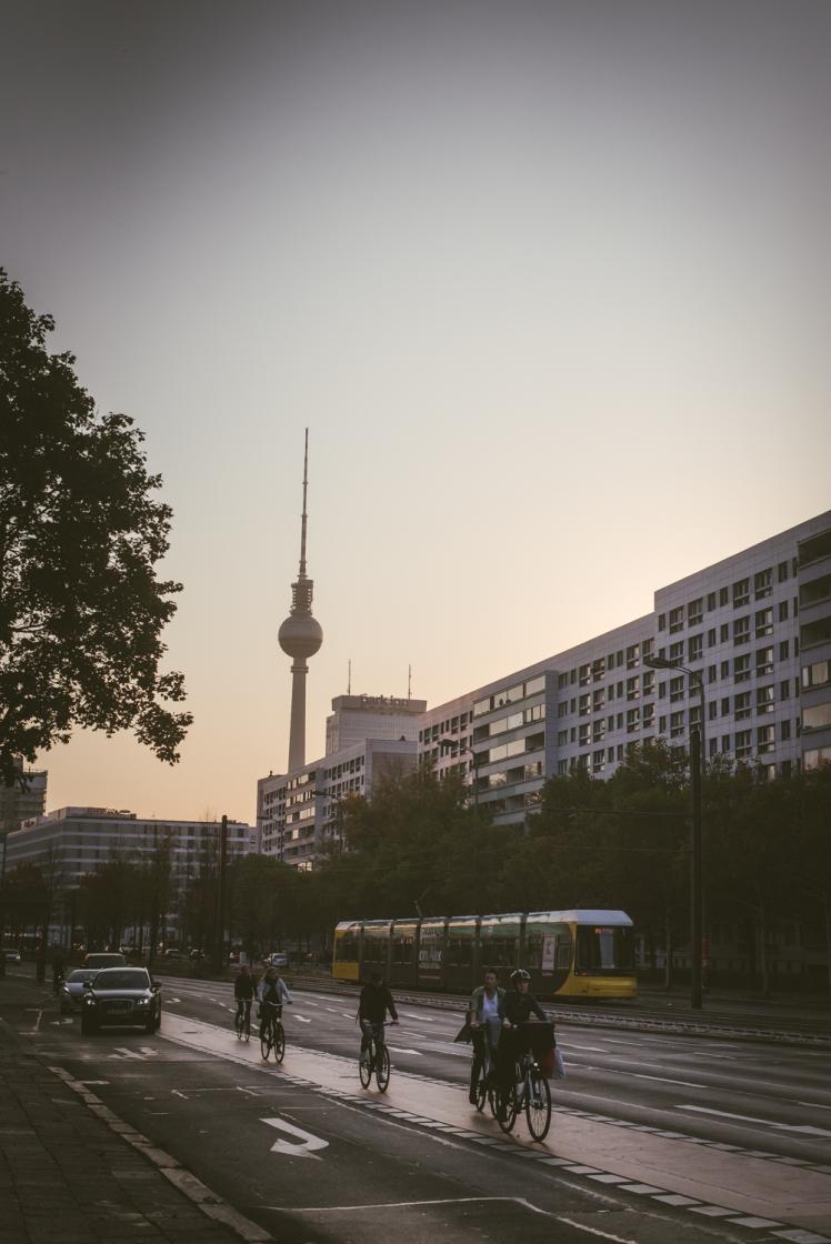 berlin-fall-2018-01