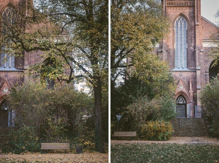 berlin-fall-2018-02