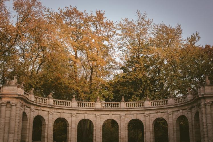 berlin-fall-2018-04
