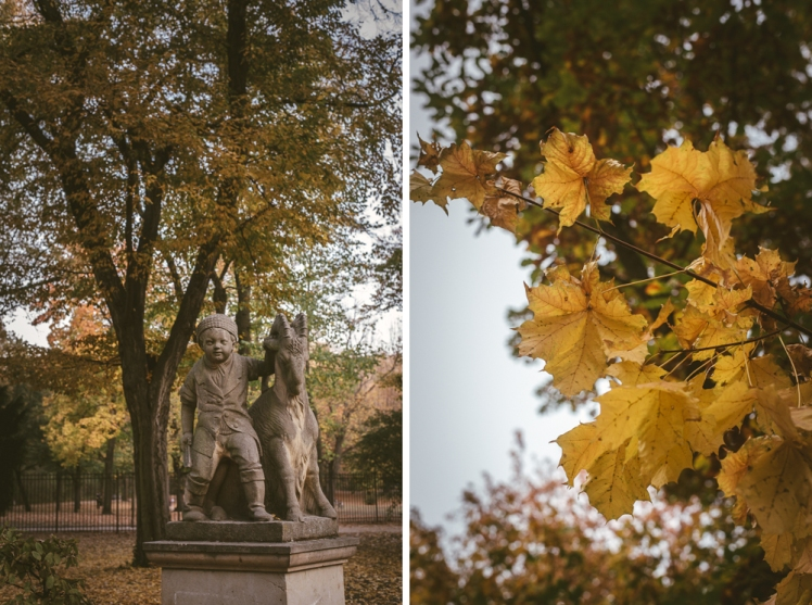 berlin-fall-2018-06