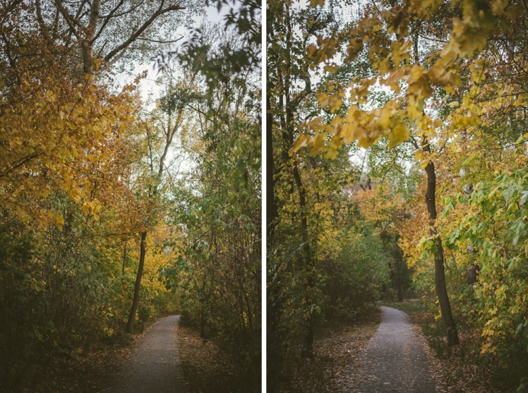 berlin-fall-2018-15