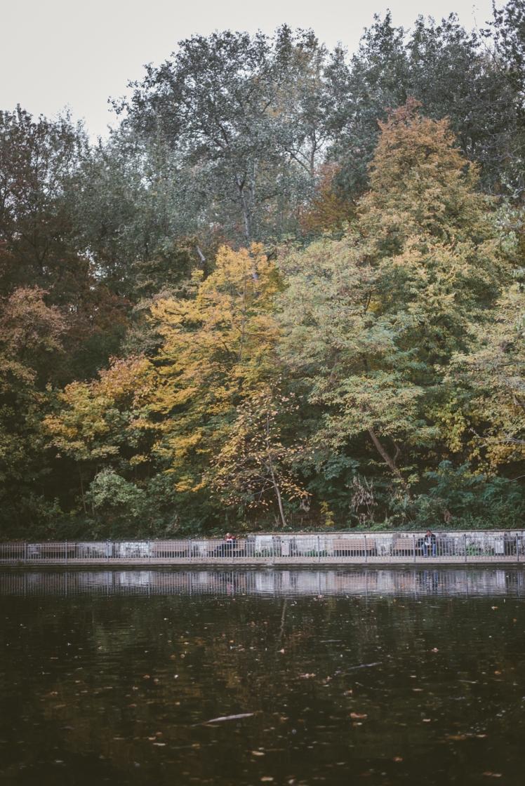 berlin-fall-2018-18