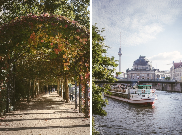 berlin-fall-2018-19