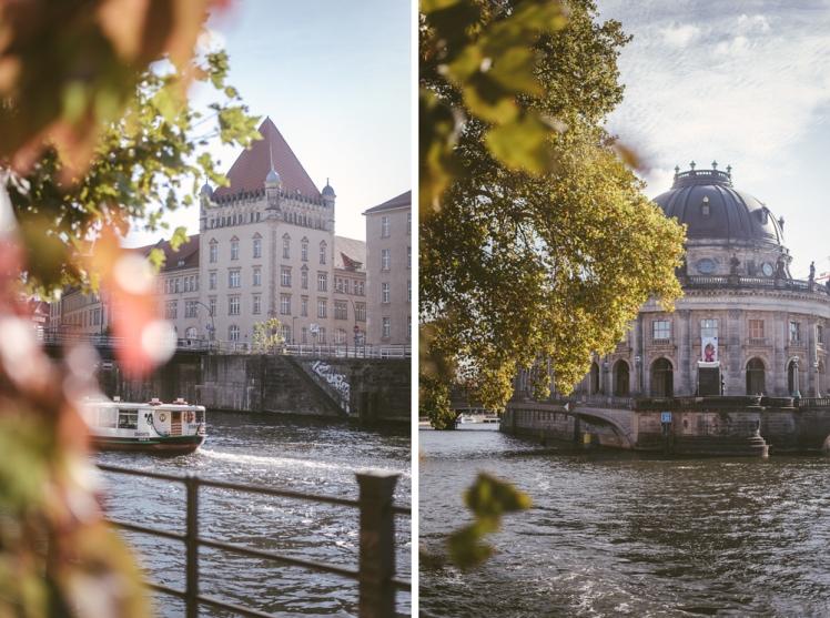 berlin-fall-2018-20