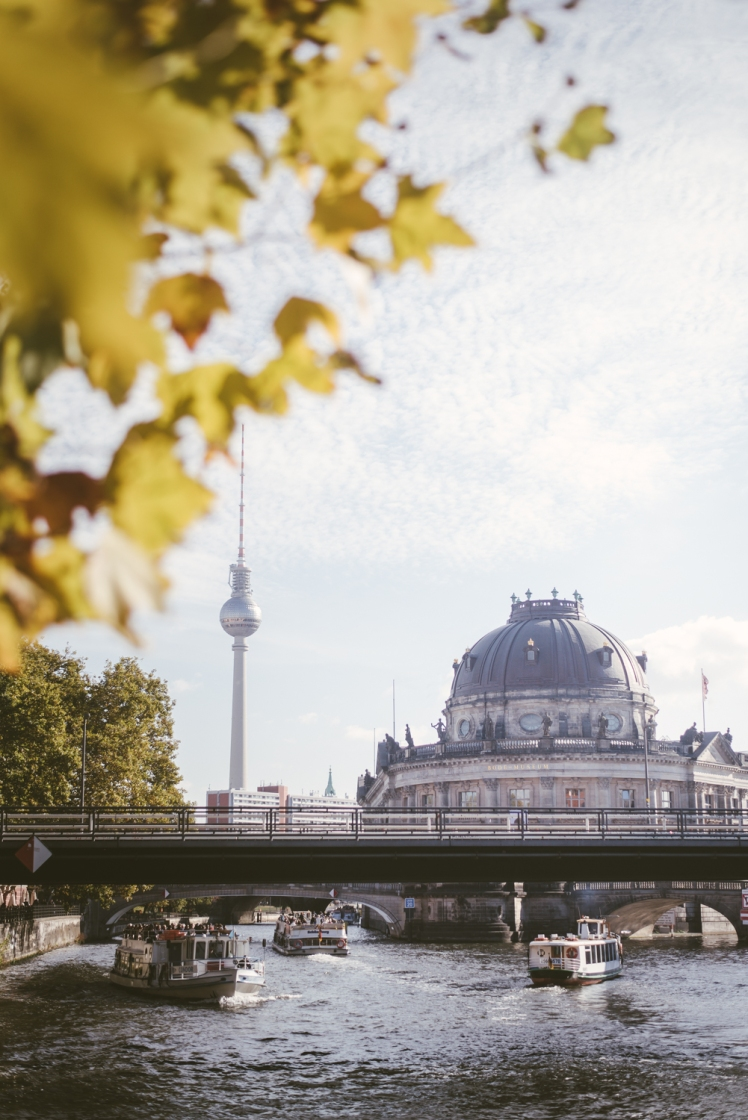 berlin-fall-2018-21