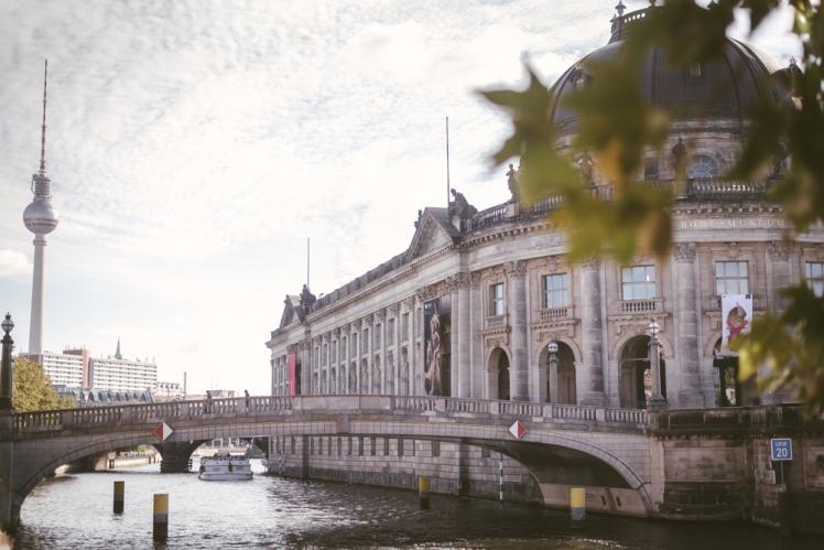 berlin-fall-2018-23