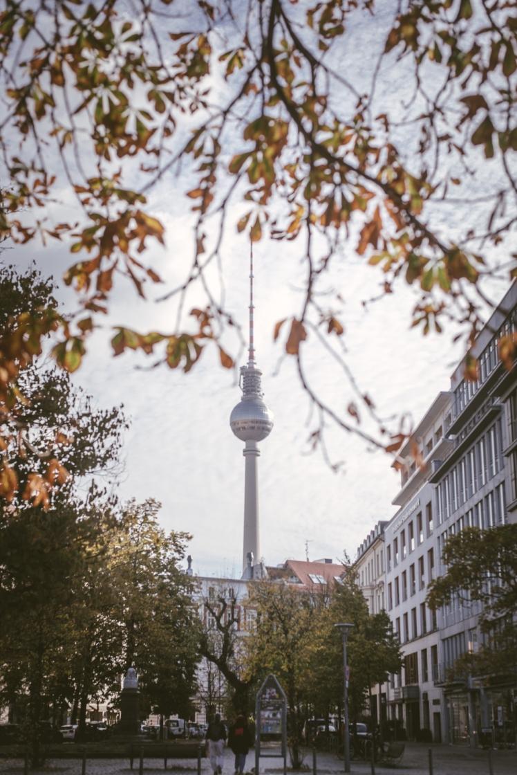 berlin-fall-2018-24