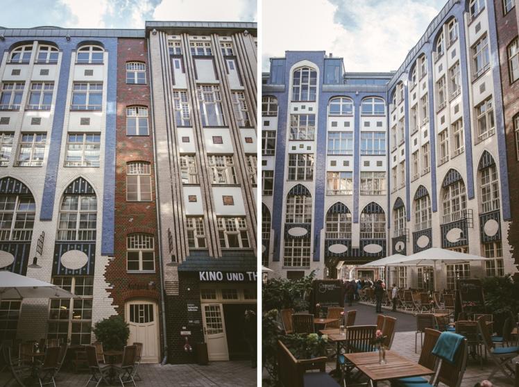 berlin-fall-2018-28
