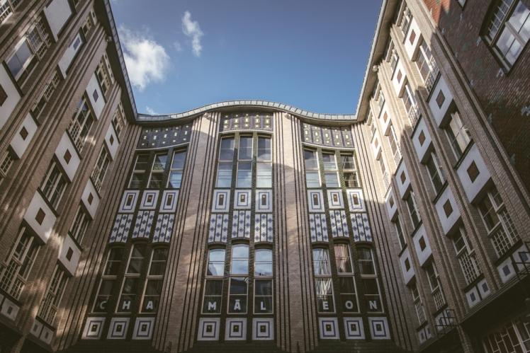 berlin-fall-2018-29