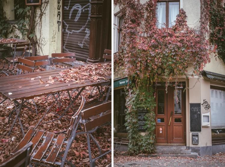 berlin-fall-2018-36