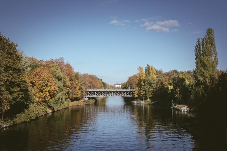 berlin-fall-2018-39